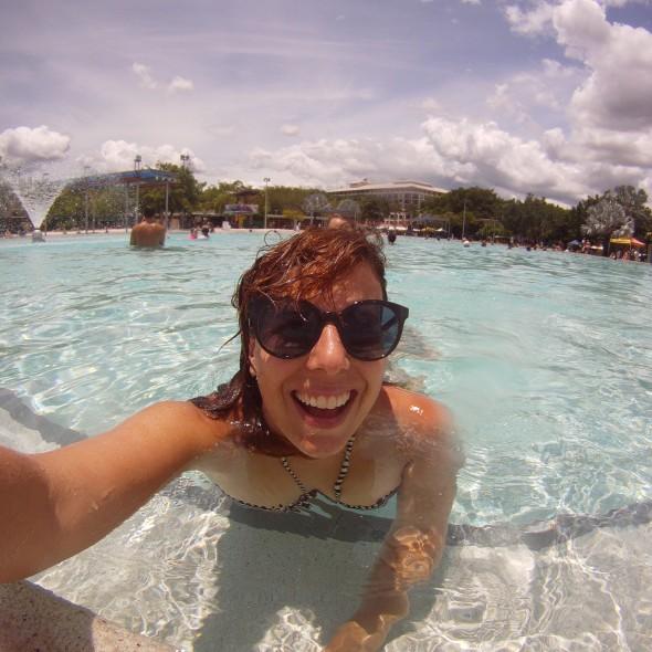 lagoon_cairns