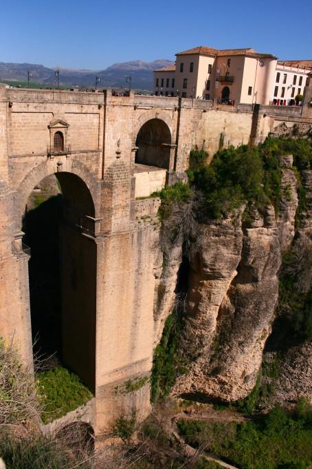 Ronda_puente_nuevo